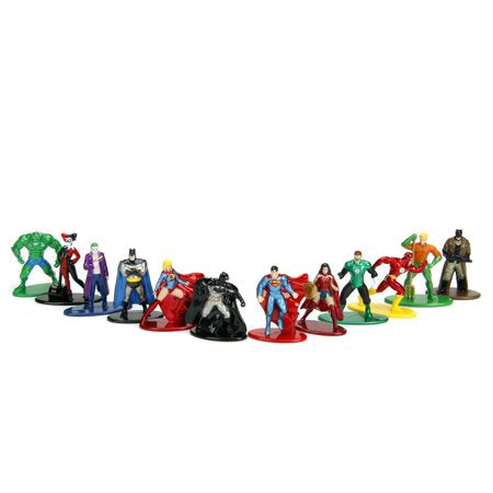 W5N4 Licensed Toys and Collectibles Inc DC, POP!, Marvel, Wacky Wobbler RRP 4000 *Box Damaged Items*