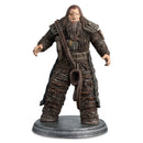 #164 Licenced Collectibles Inc DC Nano, Game of Thrones RRP £2500 *Box Damaged Items*