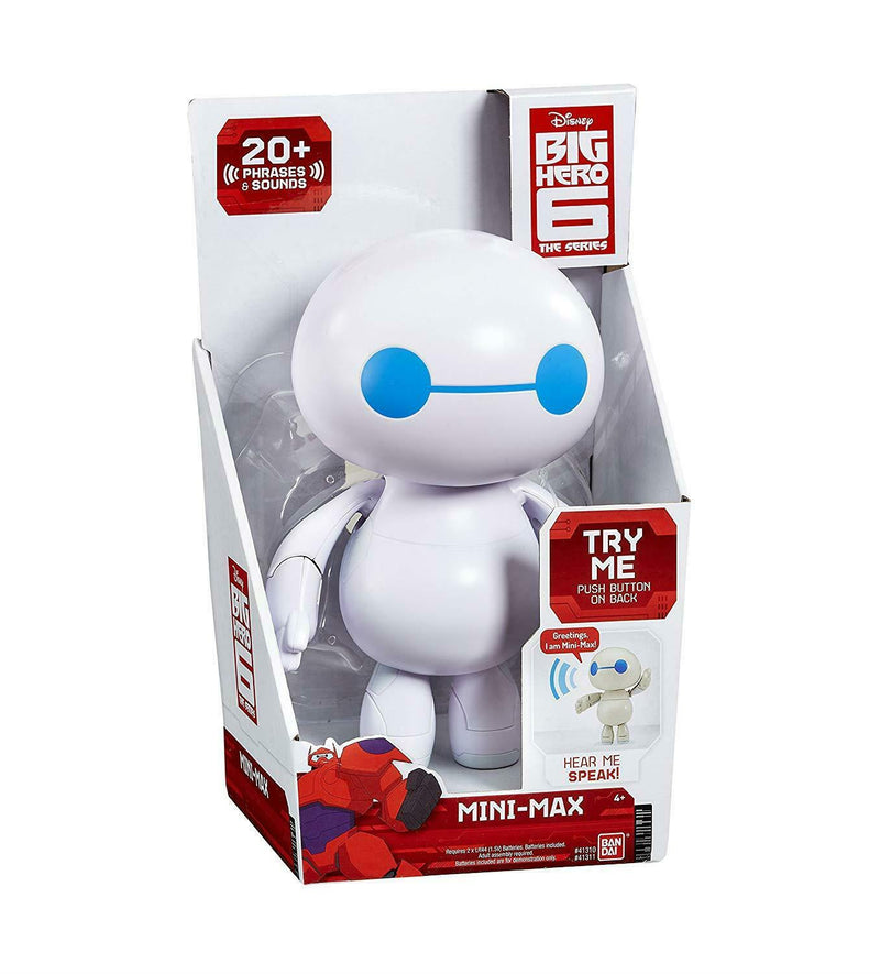 #160 3 Pallets in 1! Licenced Collectibles and Toys Inc Funko, Game of Thrones, Big Hero 6, DC RRP £9500 *Box Damaged Items*