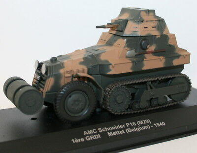 9WWB ~ Licenced collectibles and Toys inc WW2 Combat Vehicles, POP!, Big Hero 6 RRP £3500 * Box Damaged Items*