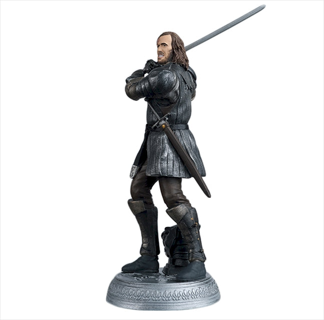 #154 Licenced Collectables and Toys Inc Game of Thrones & Funko RRP £5000 *Box Damaged Items*
