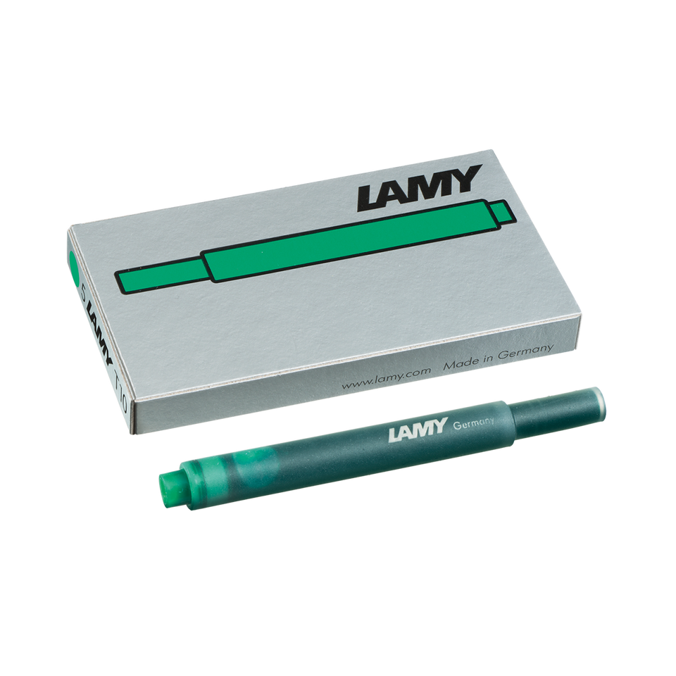 LAMY T 10 Ink Cartridge