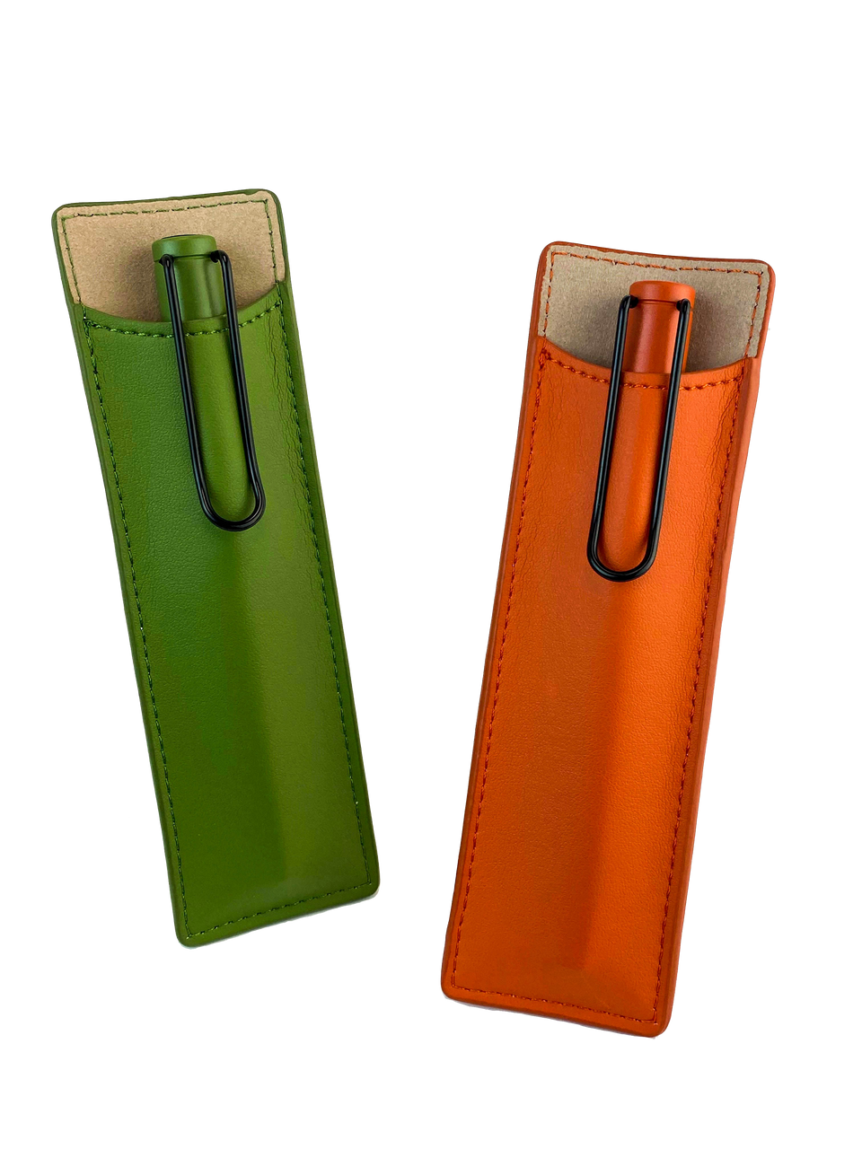 LAMY safari Pen Cases