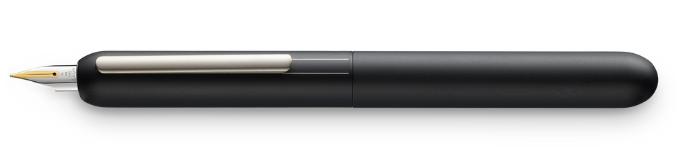 LAMY dialog Fountain Pen