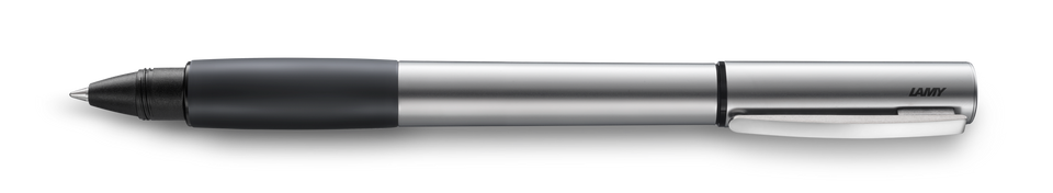 LAMY accent Rollerball Pen