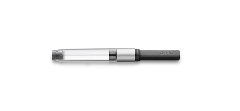 LAMY fountain pen converters
