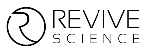 Revive Science Beauty