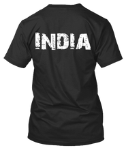 Load image into Gallery viewer, Proud India T-shirt