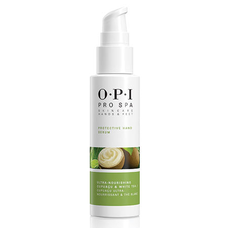 OPI PRO SPA – PROTECTIVE HAND SERUM 60ML