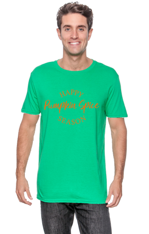 Happy Pumpkin Spice Season T-shirt