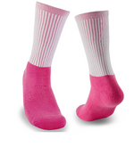 ATHLETIC CREW SOCKS
