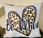 "16""x 16"" Pillow Insert (for Sequin and other photo pillow cases)"