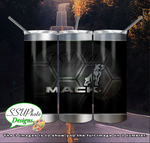 MACK Collection Collection Tumbler
