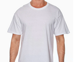 Custom T-shirts Adult Small Regular cotton