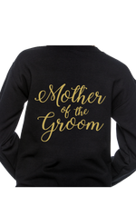 Mother of the Groom Apparel