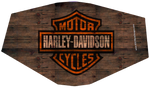Motorcycle Mask Collections