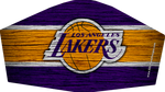 Laker Mask Collections