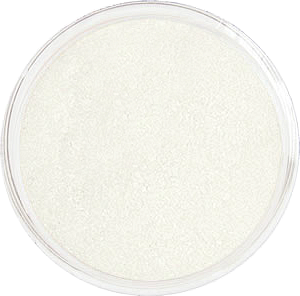 Illusion Mineral Veil Finishing Powder