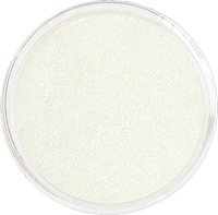Be Flawless Veil Finishing Powder