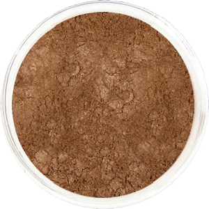 Sun-Kissed Bronzer