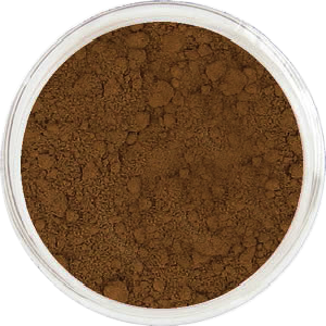 Darkener / Darkening Powder to Darken Minerals