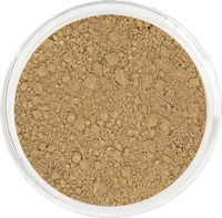 Dark Mineral Makeup Foundation