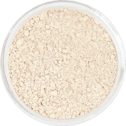 Fair Mineral Powder Foundation