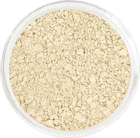 Fair Beige Mineral Makeup Foundation