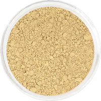 Medium Beige Mineral Makeup Foundation