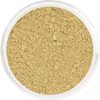Tan Beige Mineral Makeup Foundation