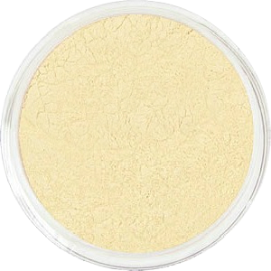 Halo Glow Veil Finishing Powder Dewy Finish / Complexion Booster / Illuminator