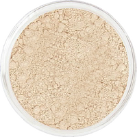 Light Mineral Makeup Concealer