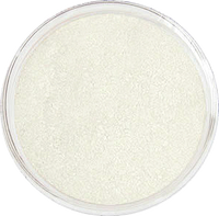 Lightener / Lightening Powder to Lighten Minerals / Color Adjuster / Lighten Mineral Powders
