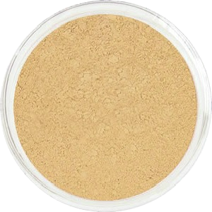 Soft Focus Medium Tinted Finishing / Setting Veil Powder / Foundation / Medium