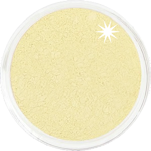 Special Occasion / Holiday Glow Finishing Powder