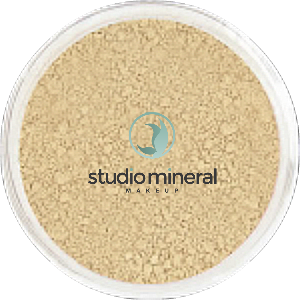 Well Rested Under Eye Brightener / Lightener / Concealer Eye Shadow Base *NEW BIGGER SIZE*