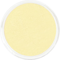 Yellow Corrector / Concealer / Lightens & Brightens / Hides dark circles