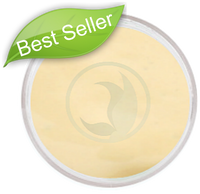 Buttercup Pro Yellow Cream Concealer / Corrector Bye-Bye Under Eye Dark Circles