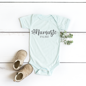 Namaste Bundle Volume 1