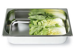 GN1/1-150 Stainless Steel Gastronorm Container