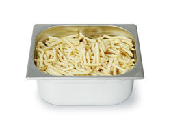 GN1/2-150 Stainless Steel Gastronorm Container