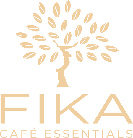 FIKA Catering Equipment Limited