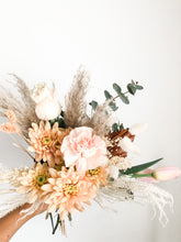 Load image into Gallery viewer, Easter FOREVER + Fresh Bouquet
