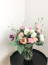 Load image into Gallery viewer, In Bloom Vase