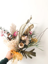 Load image into Gallery viewer, FOREVER Bouquet