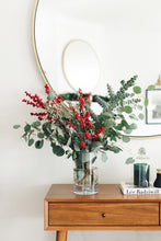 Load image into Gallery viewer, Holiday Stems & bunches