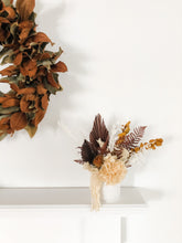 Load image into Gallery viewer, A la Carte: Dried Floral Arrangements