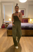 Load image into Gallery viewer, Pretty Fly Jumpsuit - Relish