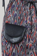Load image into Gallery viewer, Mollly Bag - Black