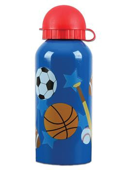 Classic Stainless Steel Kids Water Bottle - All Pro Sports